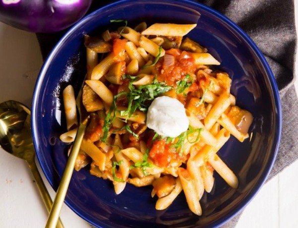 roasted-eggplant-pasta-8947
