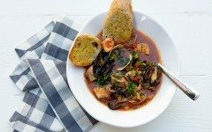 seafoodsoup8