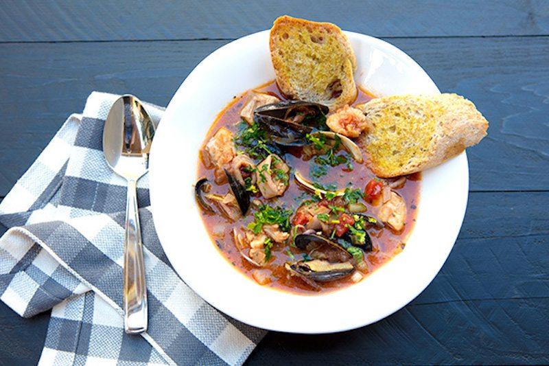 seafoodsouplg