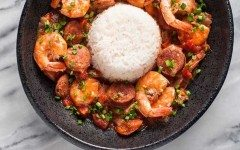 shrimp-and-sausage-gumbo-3