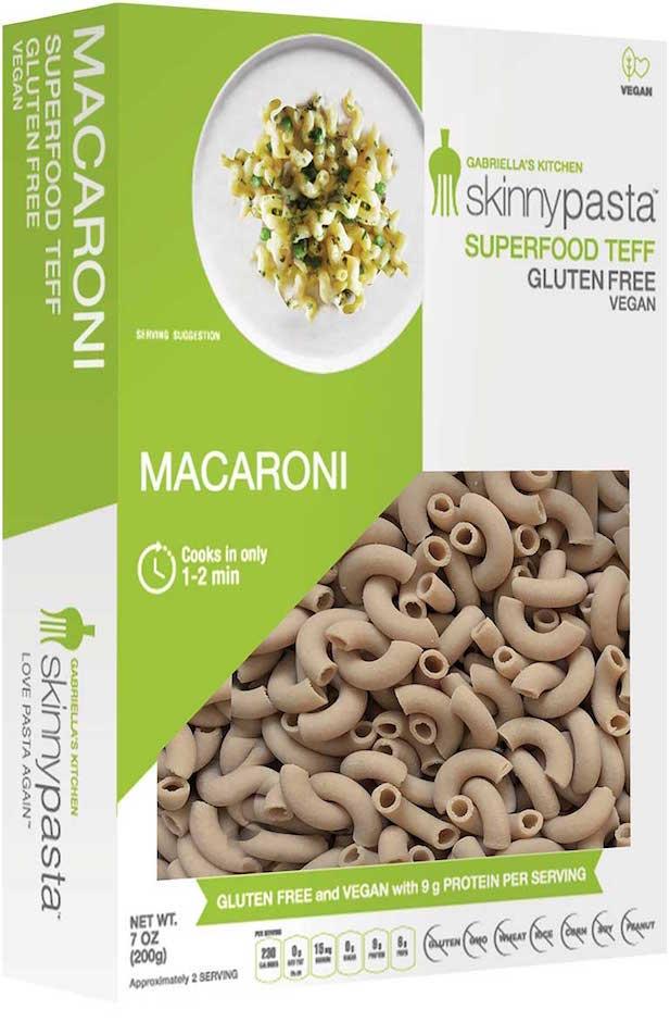 skinnypasta_2016_package_superfood_teff_macaroni