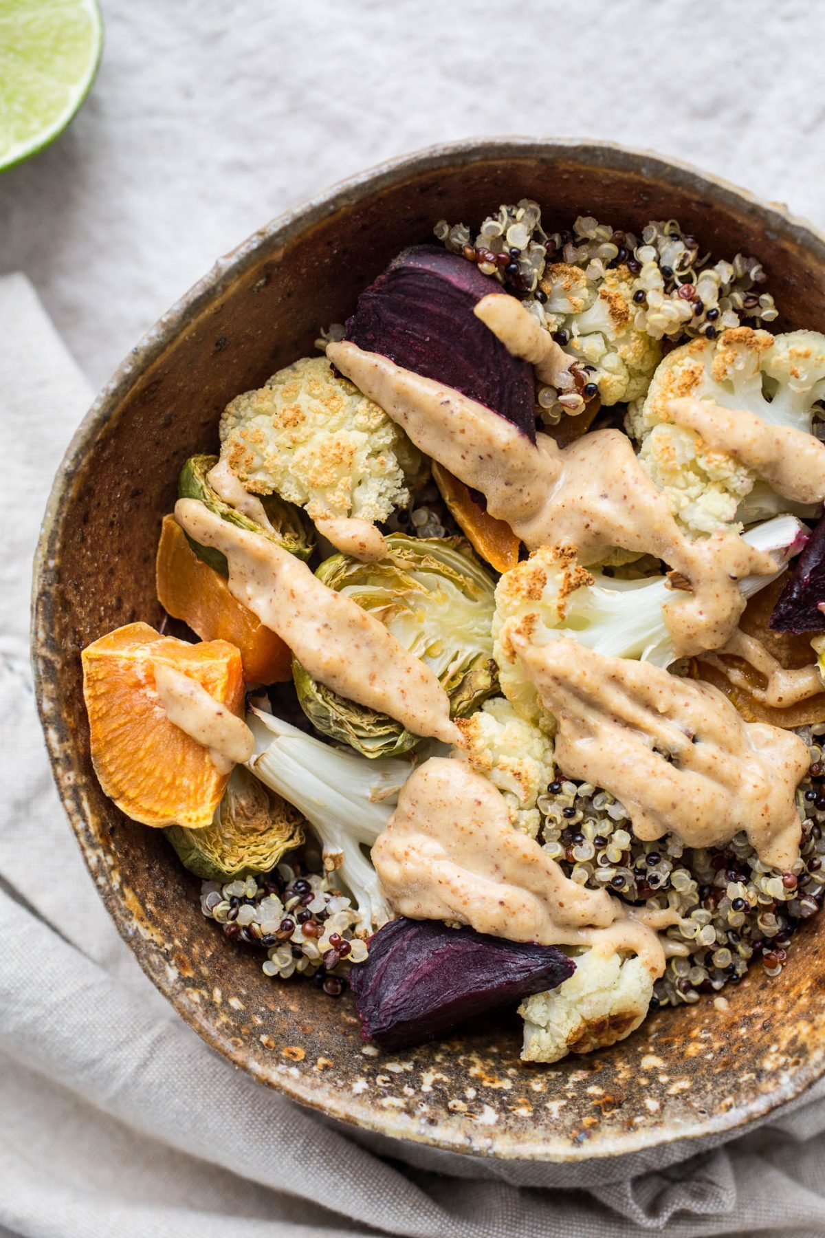 superfoods-bowl-6