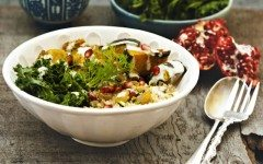 veggie-zest-curried-winter-veggie-bowl