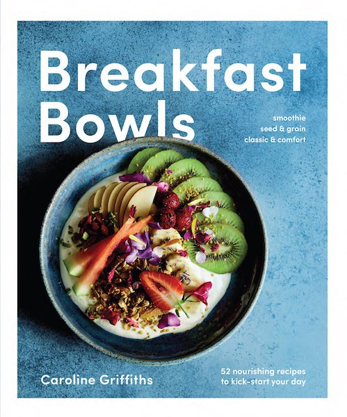 Creating the Ultimate Breakfast Bowls
