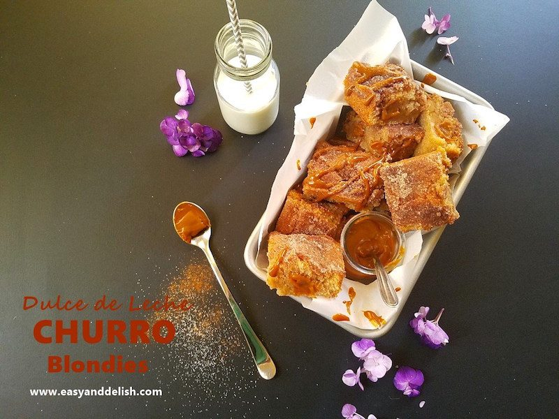 Dulce-de-Leche-Churro-Blondies-by-easyanddelish.com_