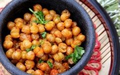 Fried-Chickpeas_650