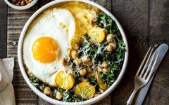 Garlicky-Summer-Squash-Grits-2-683x1024