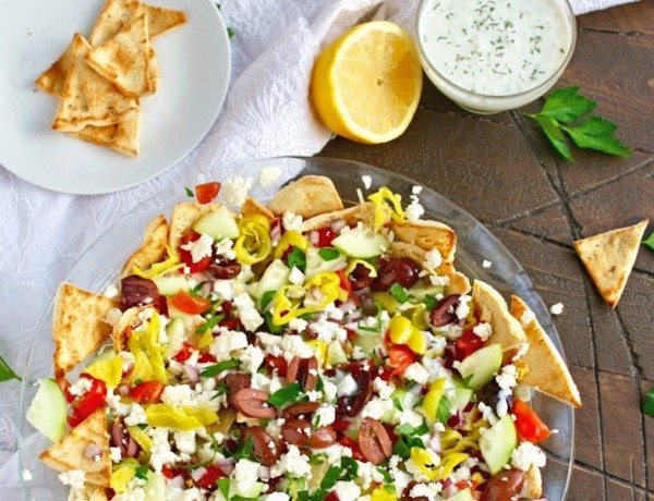 Greek-Nachos-Tzatziki2