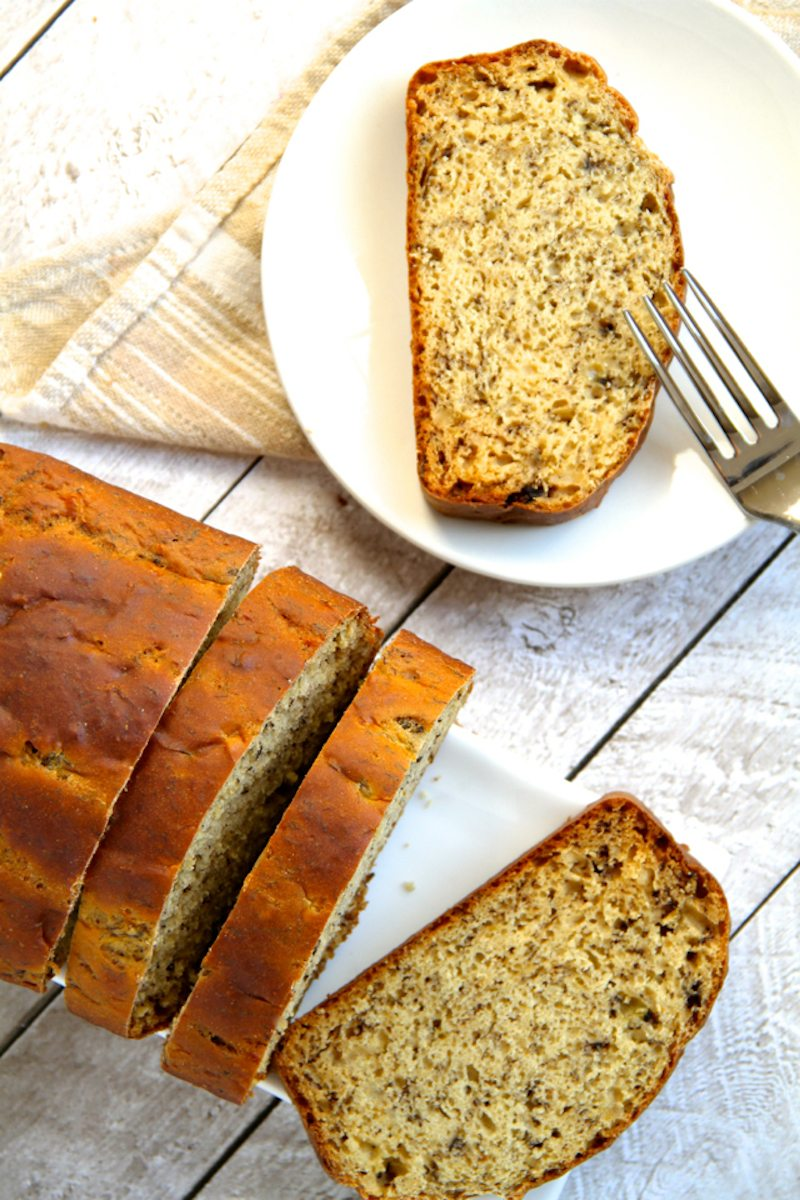 Greek-Yogurt-Banana-Bread3