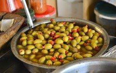 HC-loutraki-olives
