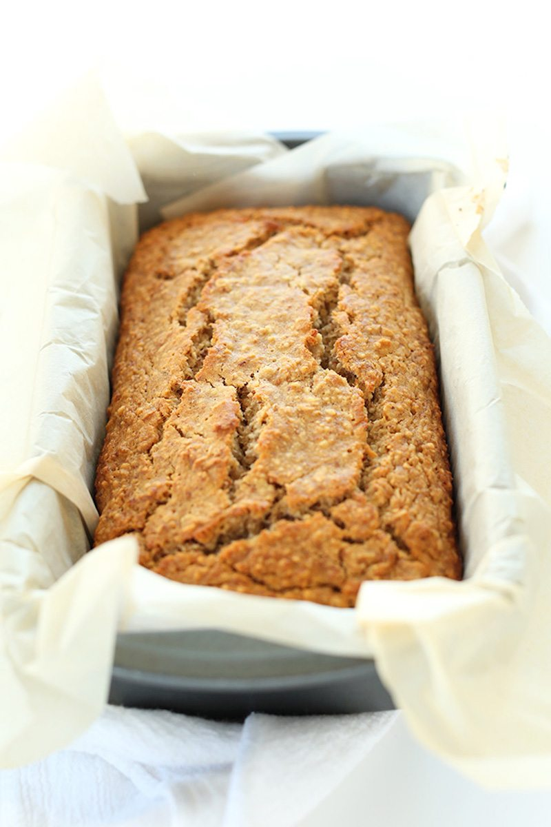 One-Bowl-Gluten-Free-Banana-Bread-So-moist-hearty-and-delicious-glutenfree