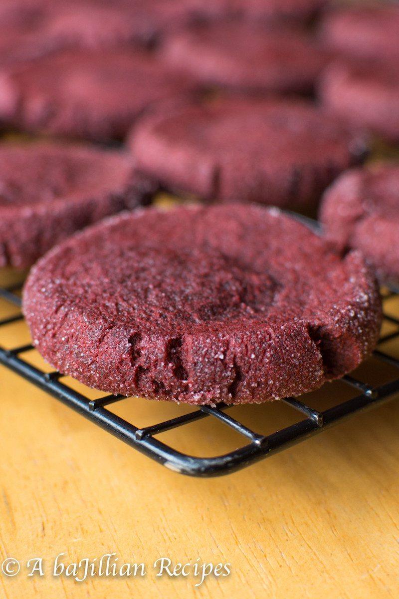 Red-Velvet-Sugar-Cookies-1