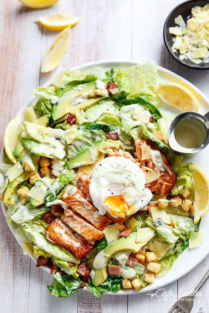 Salmon-Caesar-Salad-1
