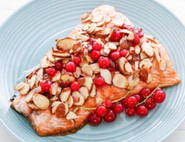 almond-salmon_-635x952