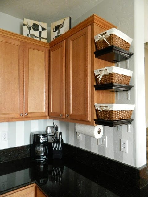 Easy and Affordable Ways to Upgrade Your Kitchen