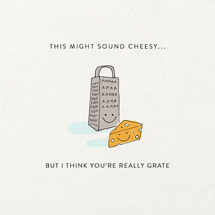 Favorite Food Puns You Knead to Hear