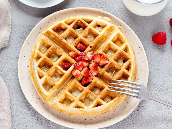 crispy-waffles-top