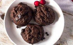 double-chocolate-cookies-compressed-03-the-cupcake-confession-1