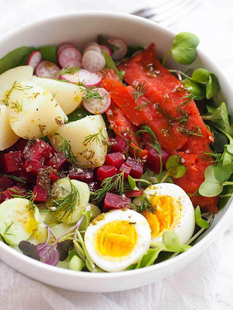 icelandic-salad