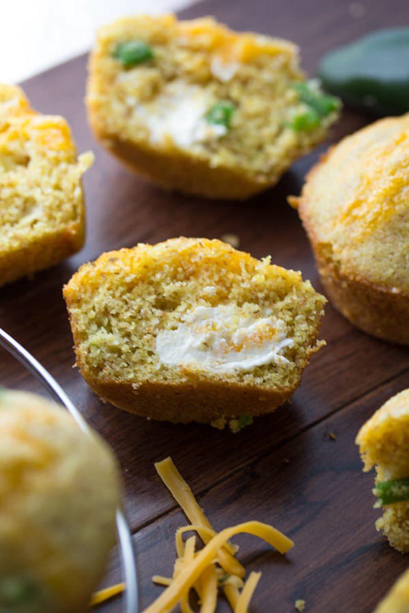 jalapeno-popper-cornbread-muffins-5