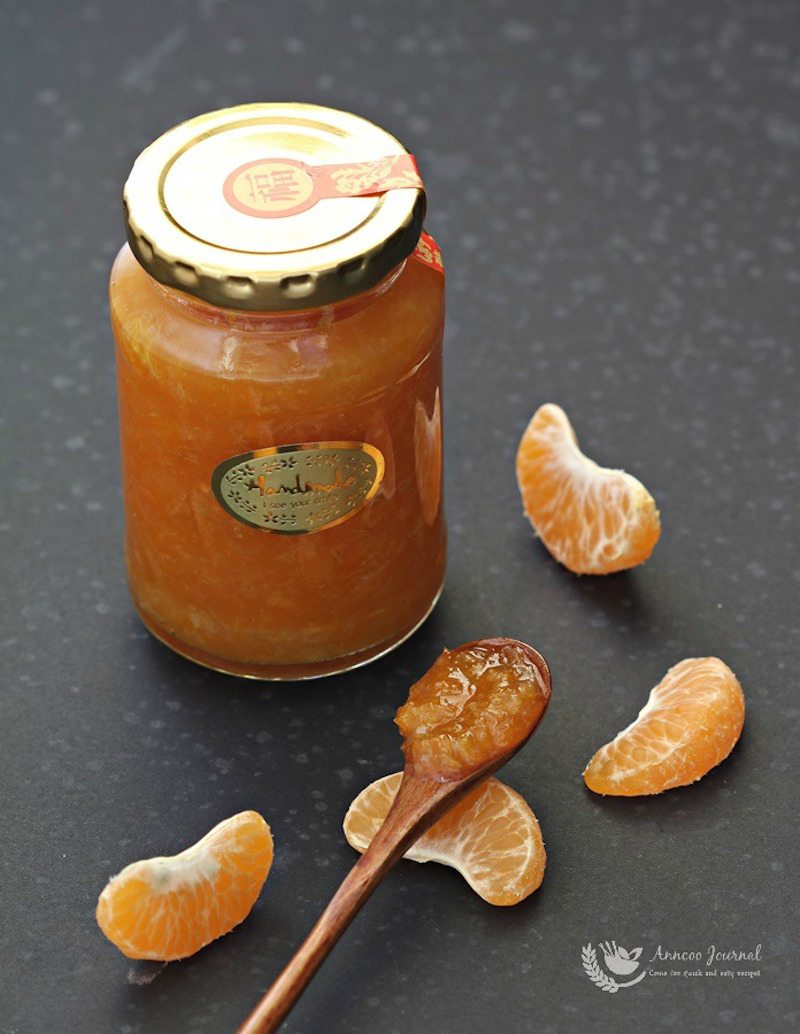 mandarin-orange-marmalade-001a