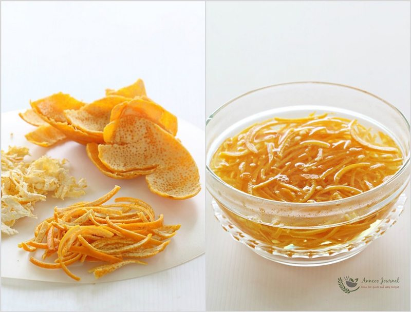 mandarin-orange-marmalade-1b