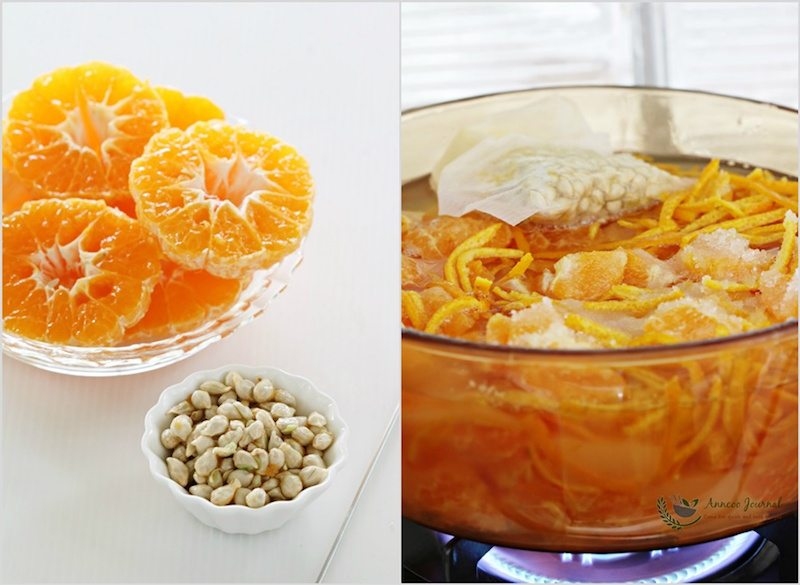 mandarin-orange-marmalade-1c
