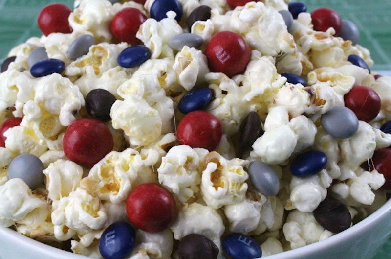 new-england-patriots-popcorn-main