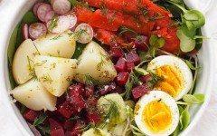 nordic-salad