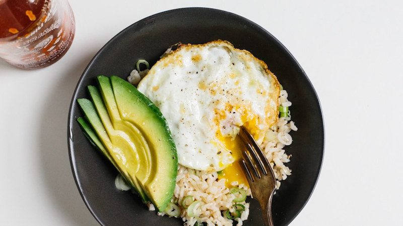 rice-bowl-with-fried-egg-and-avocado