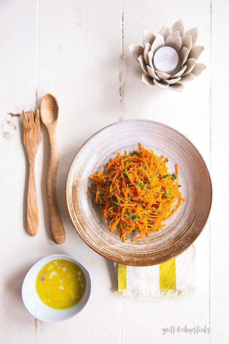 shredded-carrot-salad-2