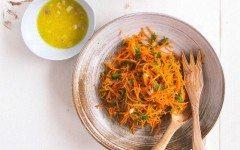 shredded-carrot-salad-6