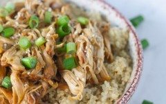 slow-cooker-chicken-teriyaki