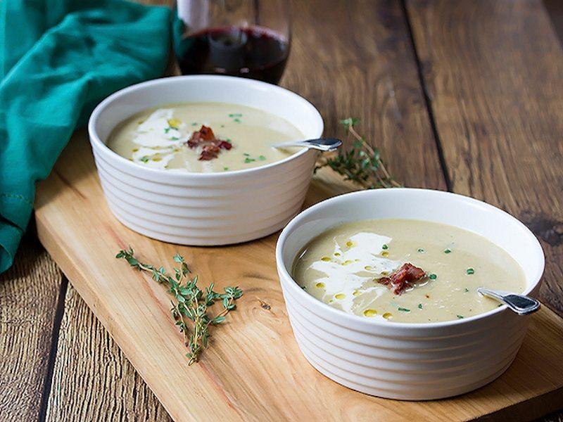 soup-019