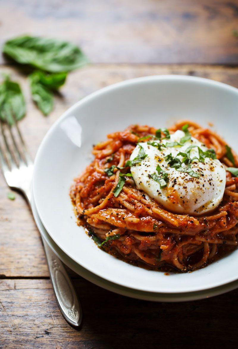 spaghetti-6