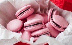 very berry macarons_zpsq7n5xevm