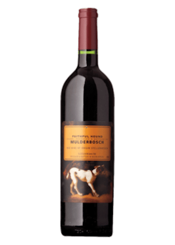New World Wines to Make You Forget Bordeaux