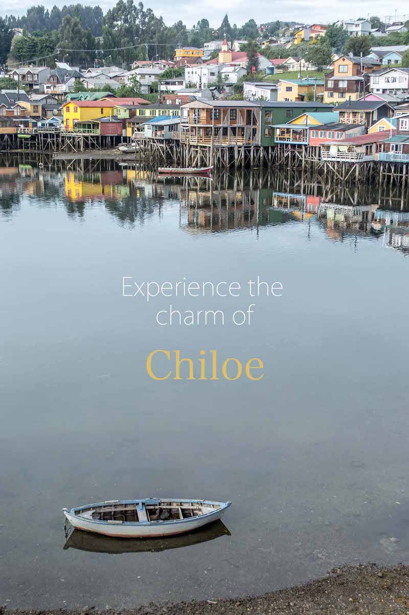 Chiloe-46