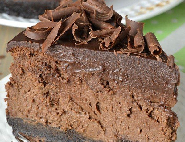 Chocolate-Cheesecake-Pinterest-2a