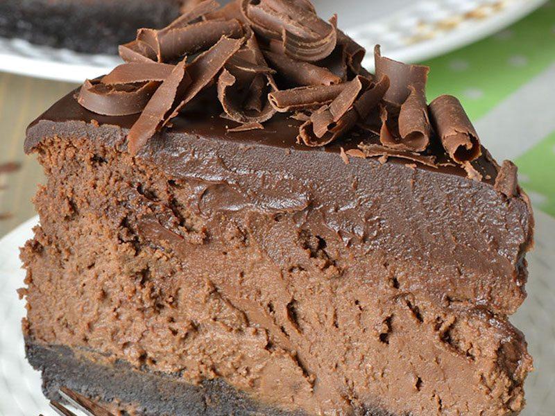 Chocolate-Cheesecake-Pinterest-2a