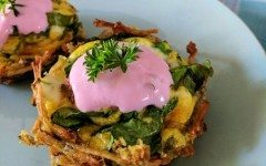 Egg-and-Vegetable-Potato-Baskets-Beet-Yogurt-Beauty-and-the-Beets