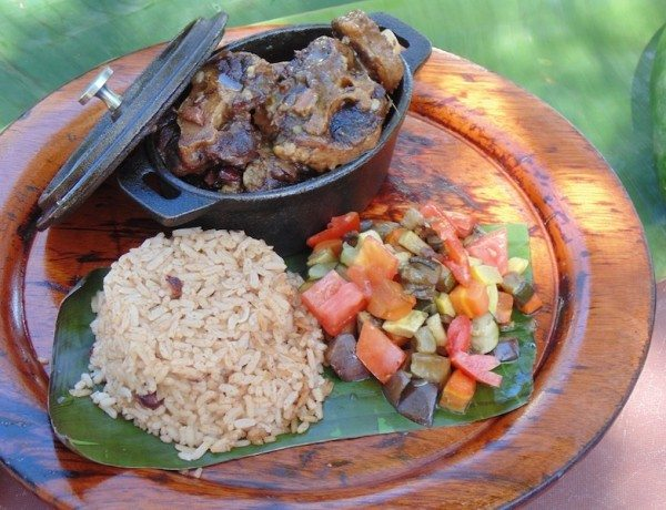 HC-Oxtail-pic