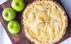 Irish-Apple-Pie-5