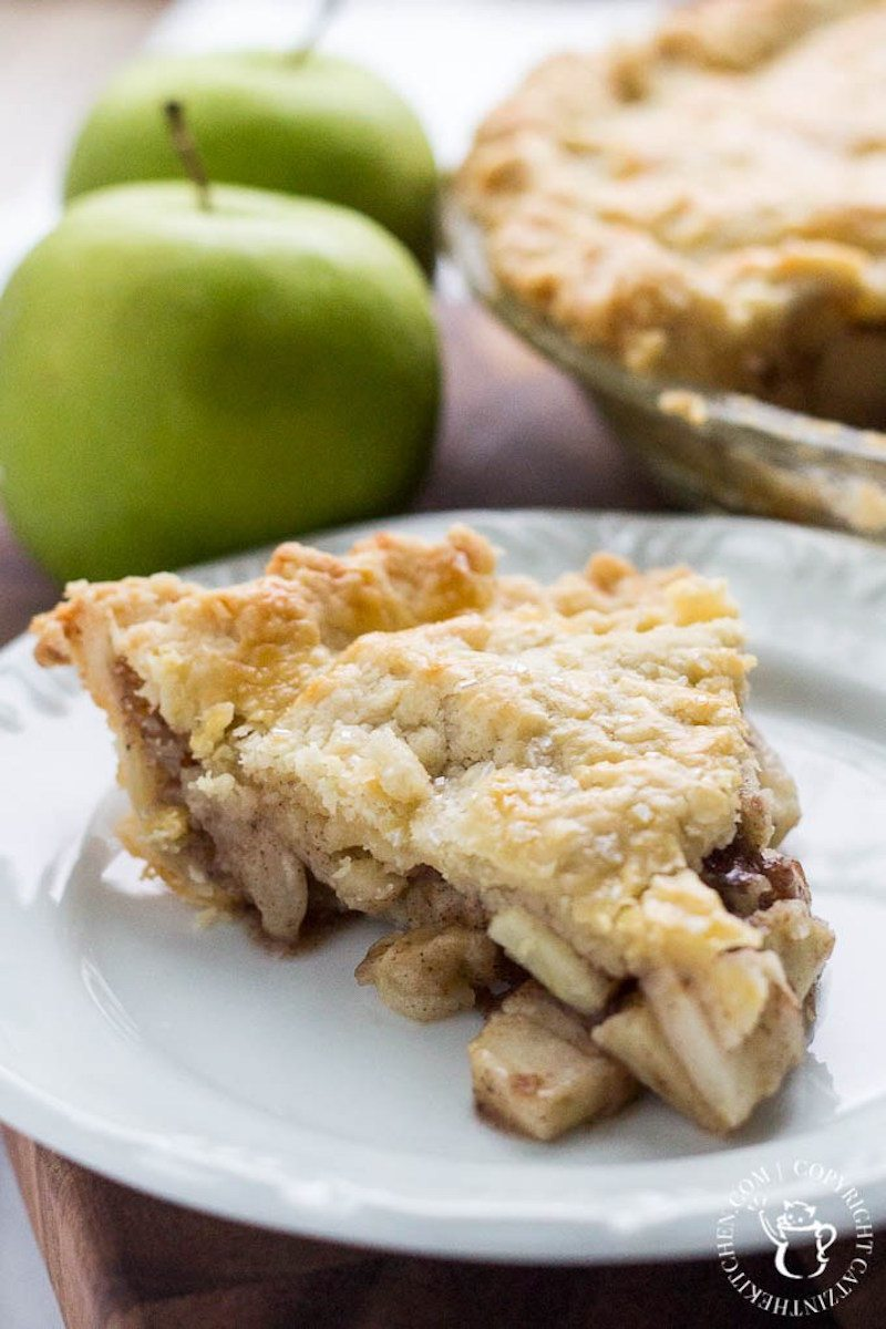 Irish-Apple-Pie-8