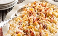 Mac-N-Cheese-with-Honey-Bacon-670x405-1489186002