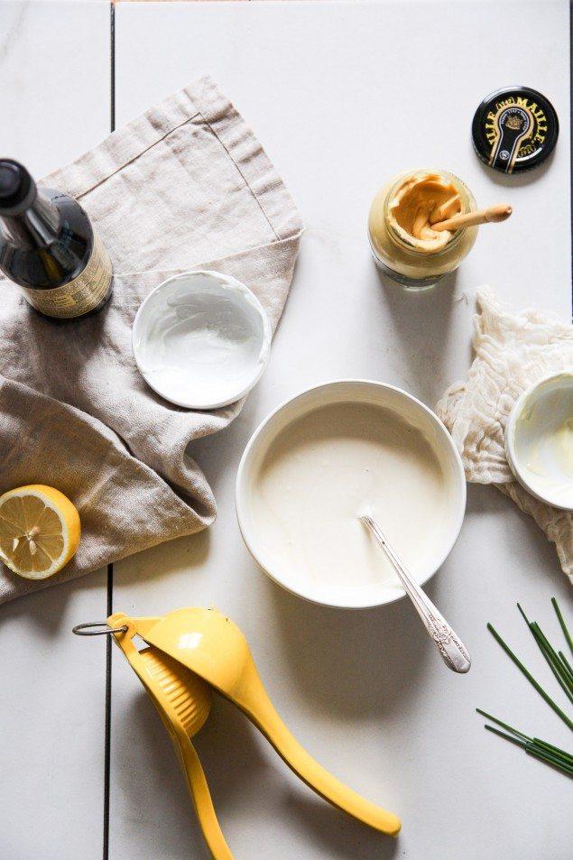 Three Ways to Spice Up Brunch