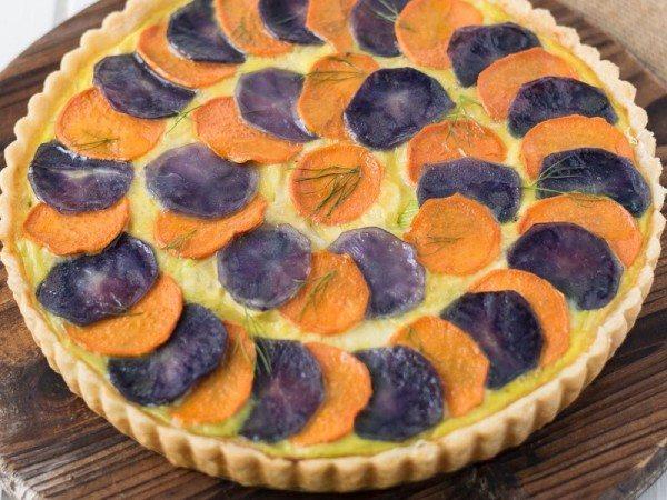 Potato-and-vegetable-quiche-27