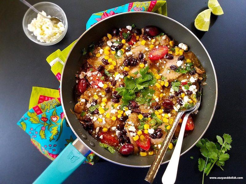Salsa-Verde-Chicken-featured