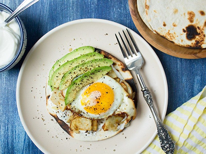 Spicy-Egg-Potato-Tostadas-4472