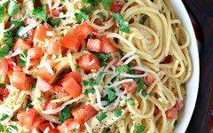 Tex-Mex-Spaghetti2WB